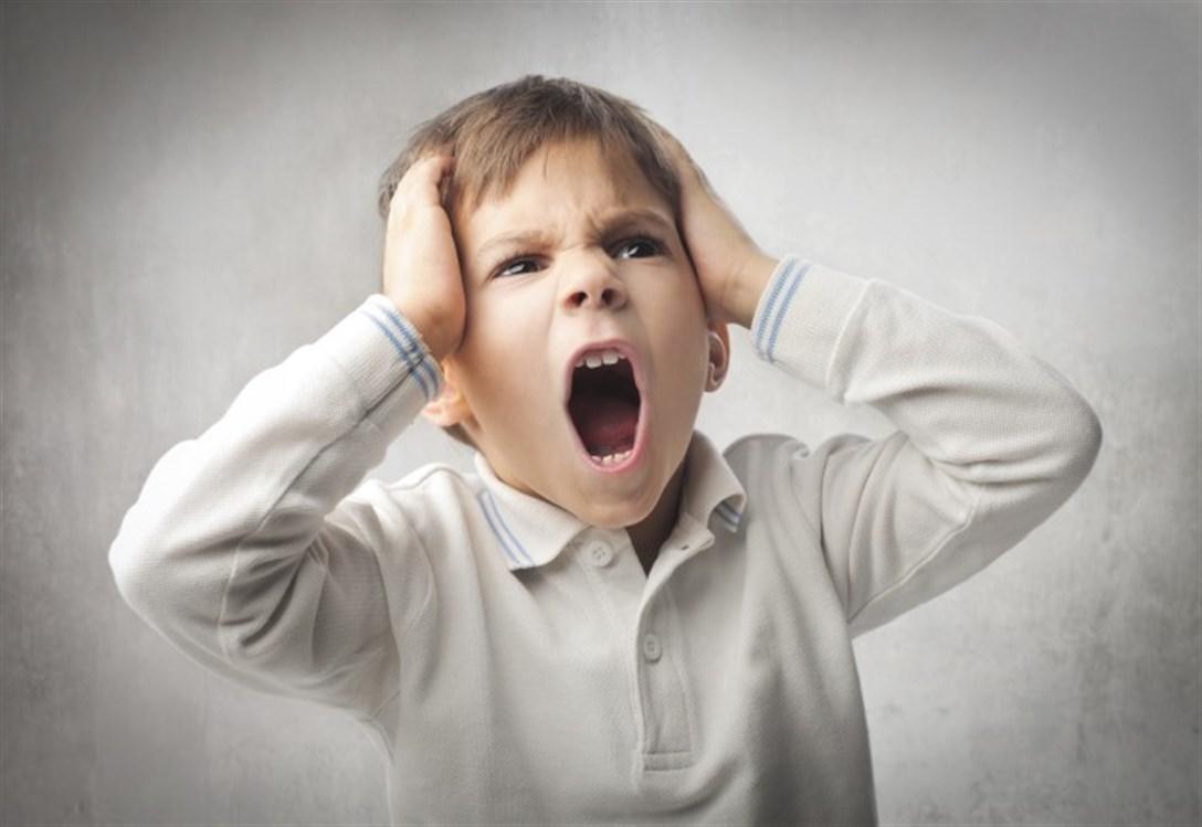 Photo of كيف تتصرفين امام ثلاث من السلوكيات السيئة لطفلك