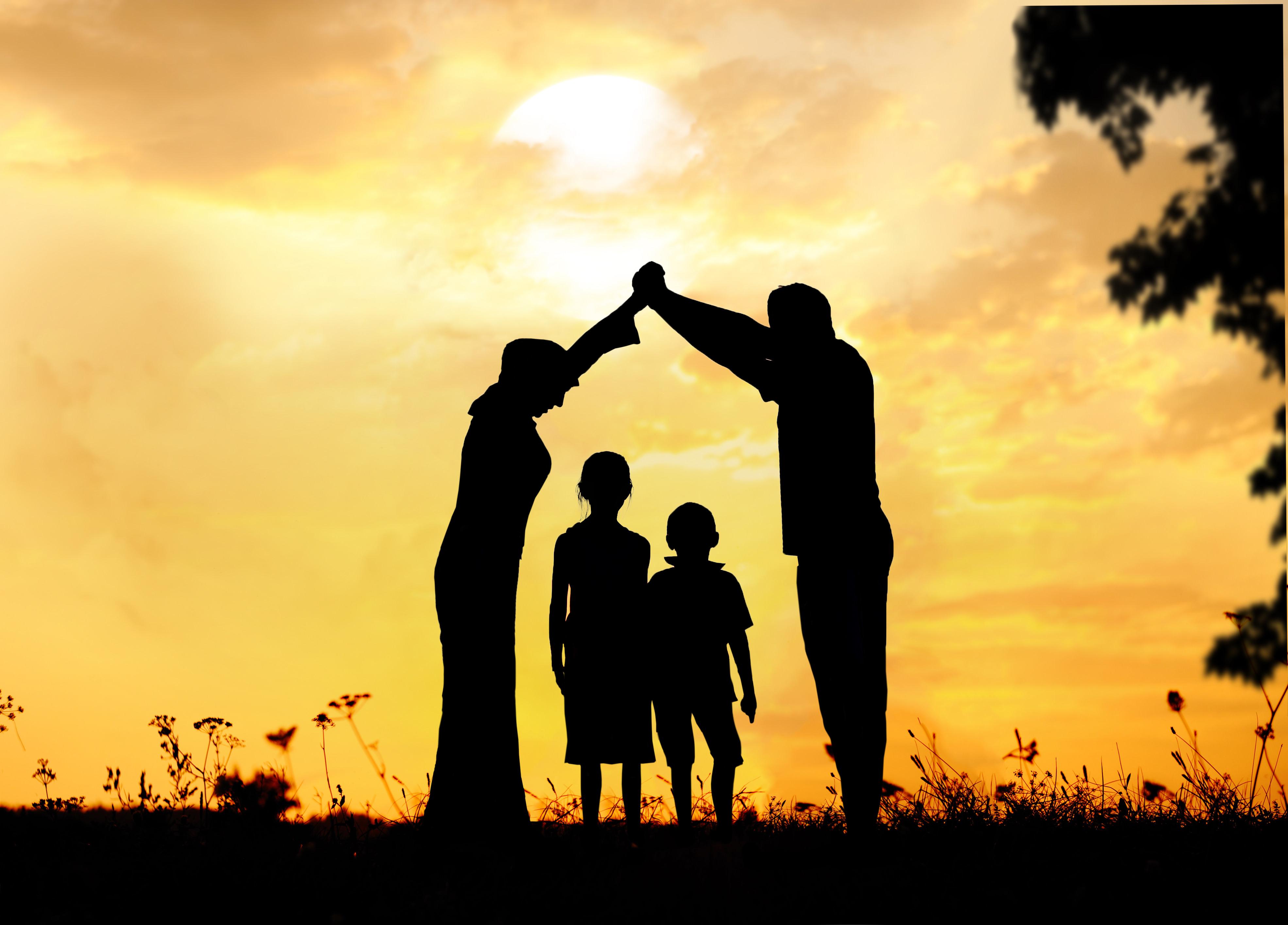 Photo of لماذا يجب اتفاق الاب والام على مبادئ التربية وإتباع طرق محددة