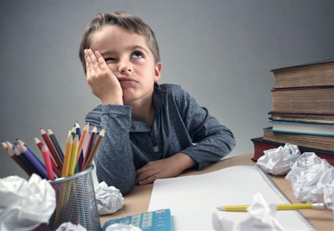 Photo of نصائح لعلاج كره الطفل المواد الدراسية أو مادة معينة