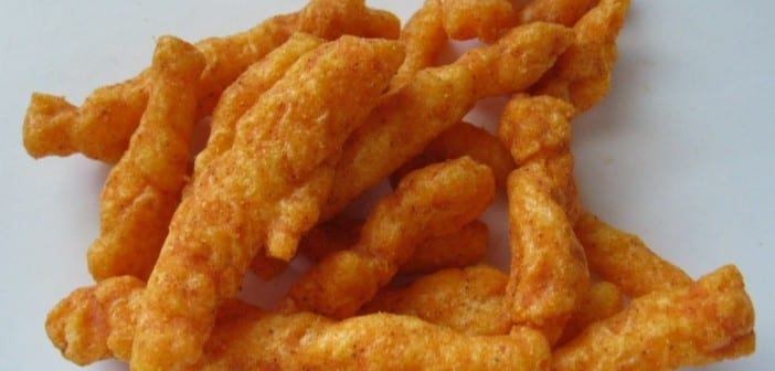 Cheetos-Fiery-Fusion-Sizzlin-Cayenne-Cheese-Snacks-1024x856