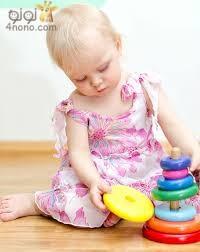 انواع الالعاب المفيدة لطفلك وفوائد كل لعبة