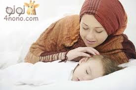 انشطة لتنمية قدرات الطفل الذهنية