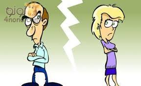 طرق تجنب الطلاق الصامت و كيف نتغلب عليه