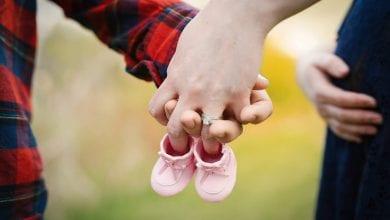 Photo of أهمية تحليل العامل الريصي قبل الحمل