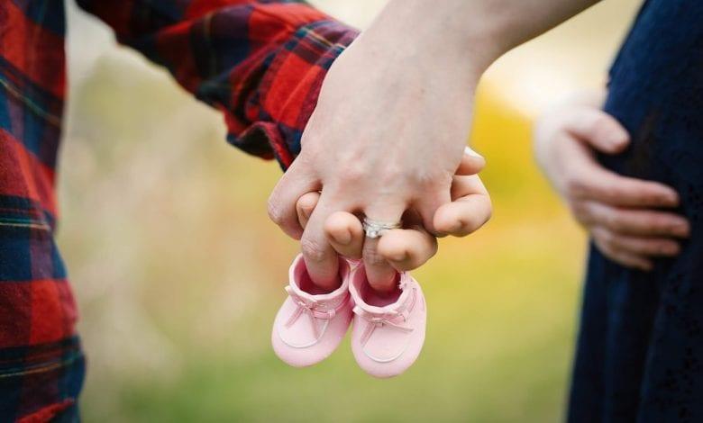 أهمية تحليل العامل الريصي قبل الحمل