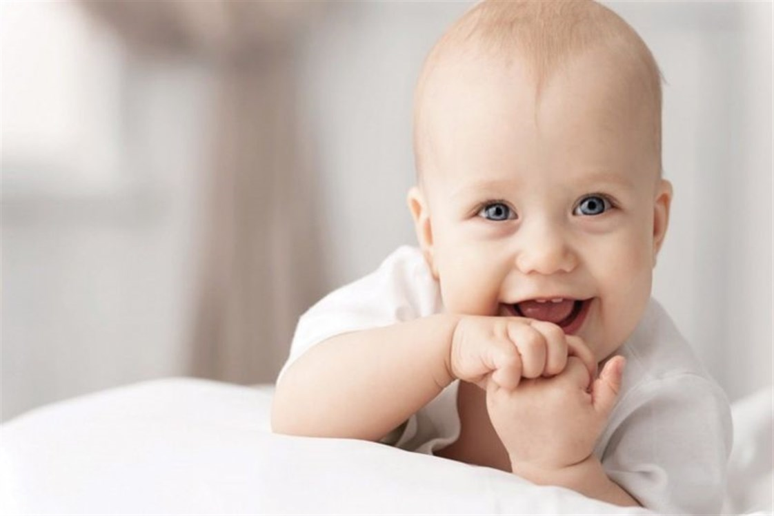 Photo of اسئلة شائعة عن مراحل نمو الطفل وتطوره