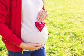 اسباب ضيق التنفس عند الحامل وكيفية التغلب عليه
