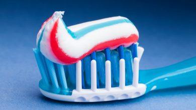 Photo of استخدامات معجون الاسنان عديدة ستبهرك