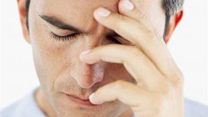 اطعمة تؤثر على الصداع النصفي فتجنبوها