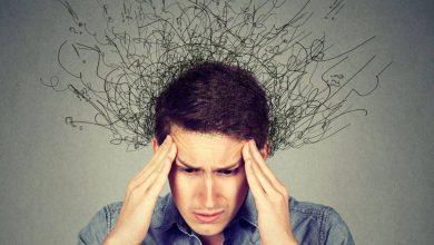 Photo of اكلات لتقليل الشعور بالقلق والتوتر والاكتئاب