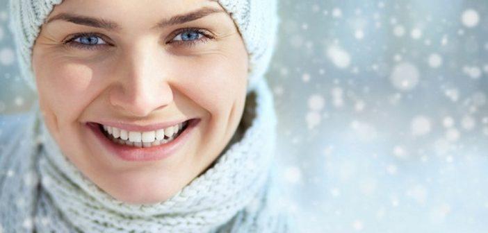 العناية بالبشرة بعشرون نصيحة تجعل وجهك رائع طوال الوقت