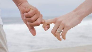 Photo of اهمية التواصل بين الزوجين و كيف يحدث التواصل بإستمرار بينهم