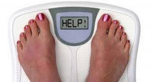 تاثير الهرمونات على الوزن عند النساء ومشاكل زيادة الوزن