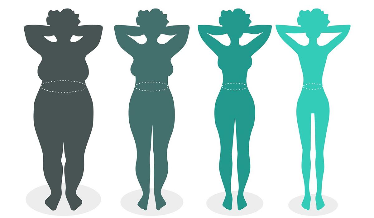 Photo of تاثير الهرمونات على الوزن عند النساء ومشاكل زيادة الوزن