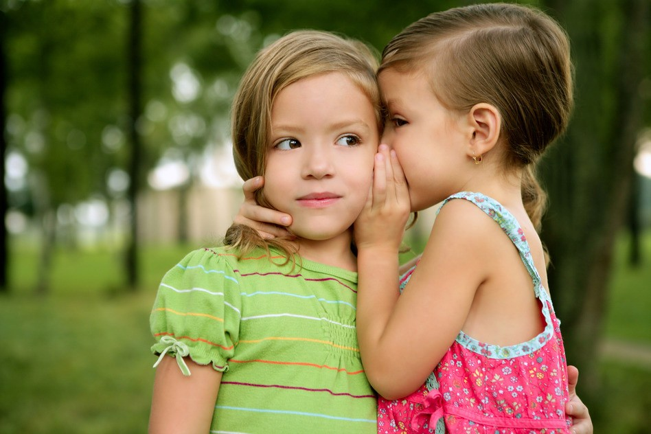 Photo of تعليم الطفل احترام خصوصية المنزل ولا يخبر أحد عن أسرار الأسرة