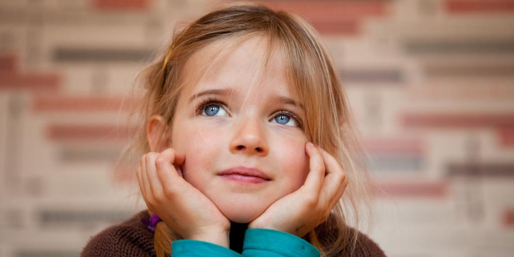 تعليم الطفل الاحترام لنفسه والآخرين