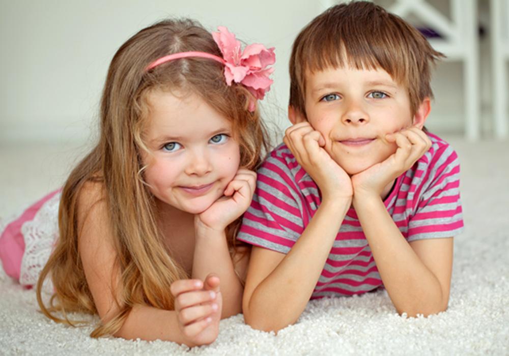 Photo of ثلاث صفات اساسية هامة لطفلك لابد زرعها فيه