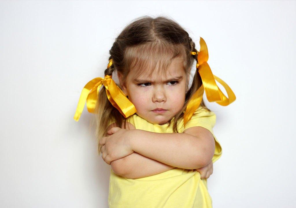 Photo of طرق تحسين و علاج سلوك الطفل العنيد والمعارض