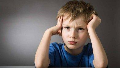 Photo of عشرة اخطاء تضعف التركيز عند الطفل