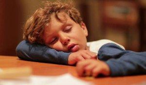 علامات سوء تغذية الطفل واضرارها