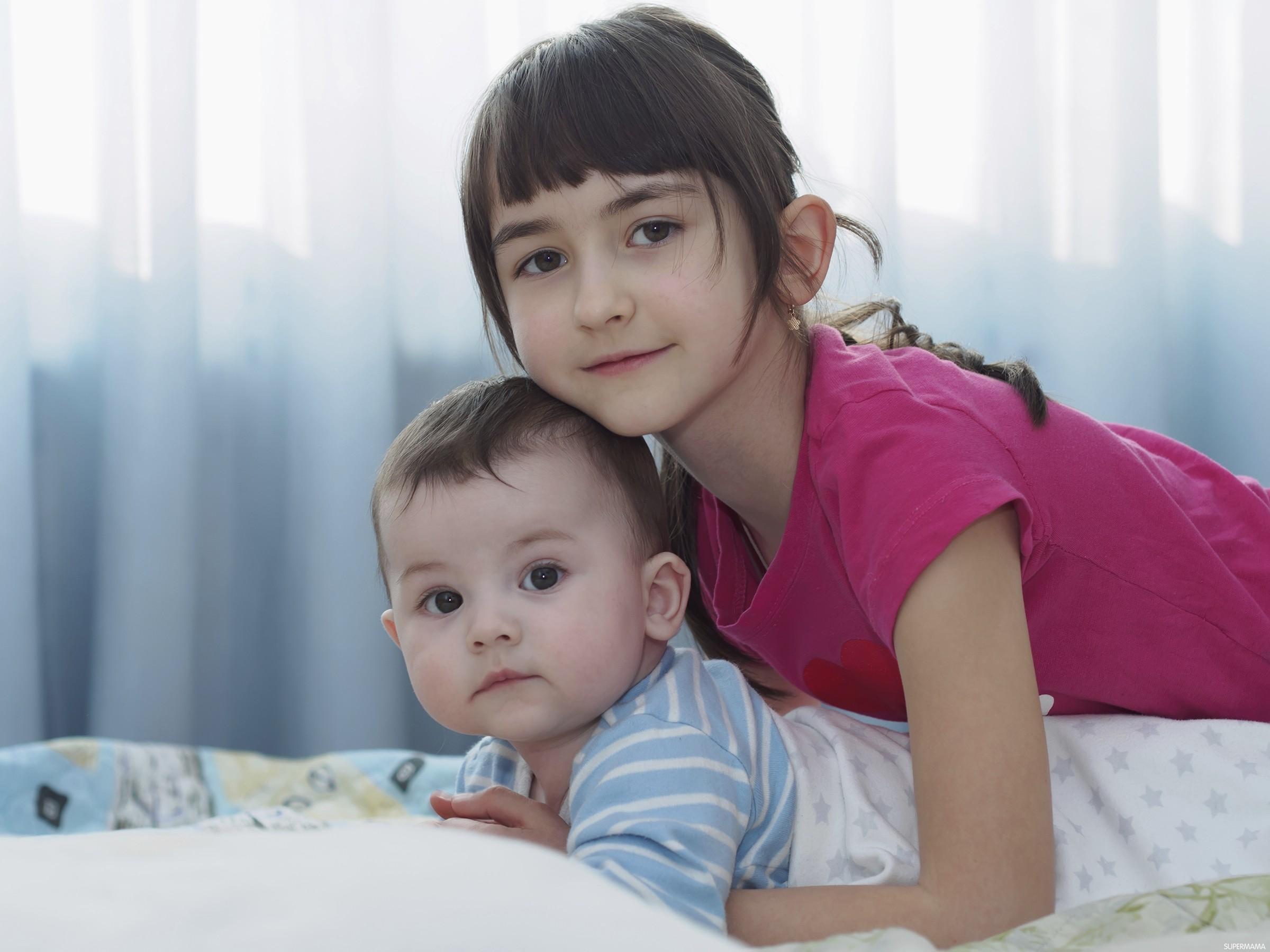 Photo of قواعد التربية المثالية للاطفال