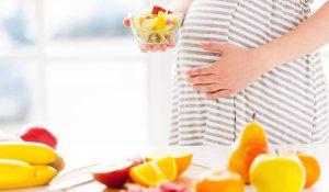 كيفية التجهيز لفترة الحمل صحياً