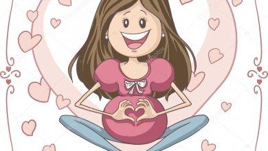 Photo of كيفية التغلب على مشاكل النوم اثناء الحمل
