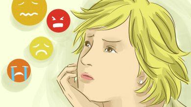 Photo of ماهي الأعراض التي تشير بقرب انقطاع الطمث