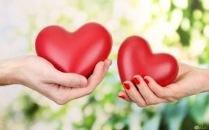 ما هي حدود الاسرار والاحترام بين الزوجين ؟