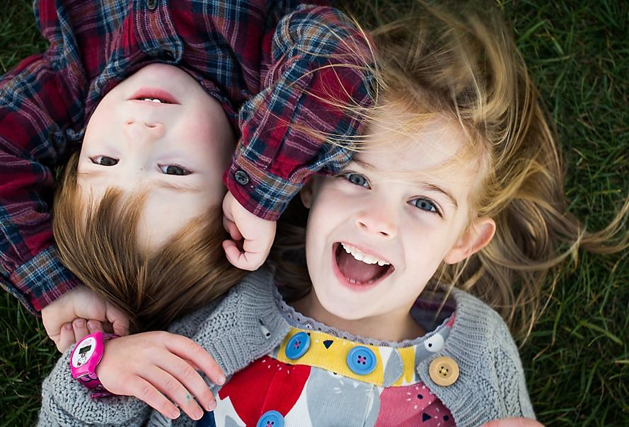 Photo of لكل أم إليكِ خمسة محاذير عند تربية الطفل