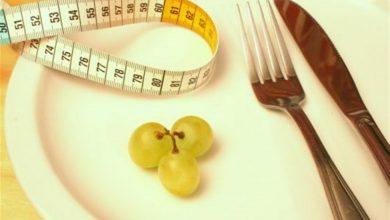 Photo of معدل نقص الوزن الصحي كل شهر وكيف نخسر الوزن بسهولة