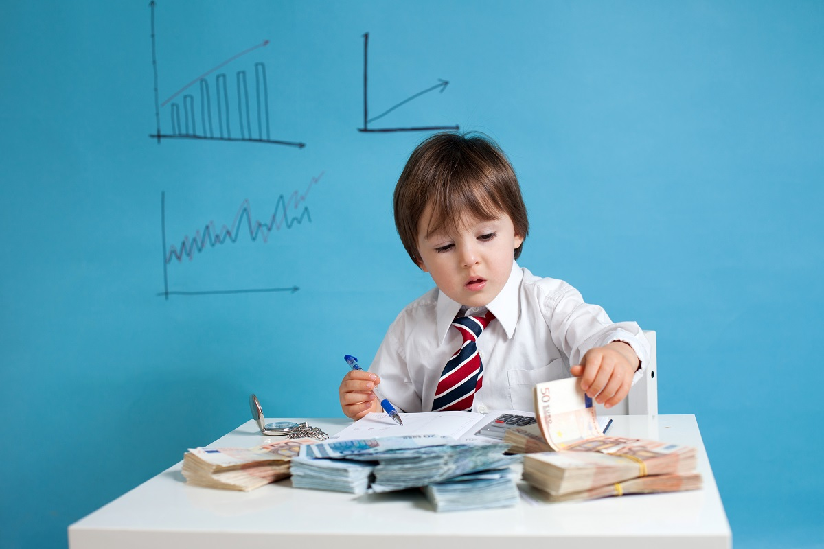 Photo of نصائح تساعد الاطفال في حل الواجب في وقت أسرع