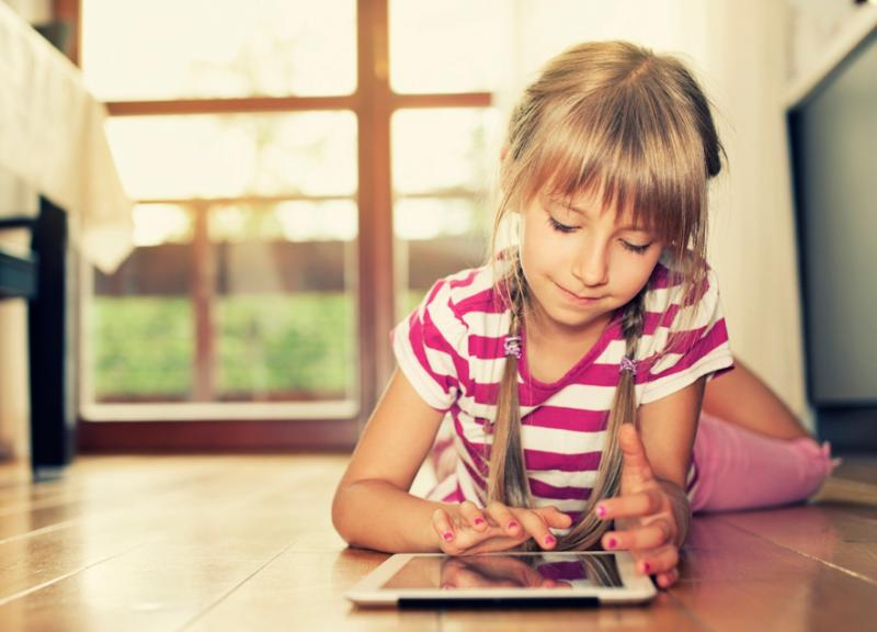 Photo of نصائح حماية الاولاد من رسائل الهواتف الذكية