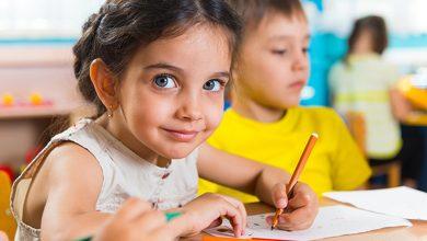 Photo of نصائح لحماية الطفل في المدرسة من الاصابة بالعدوي