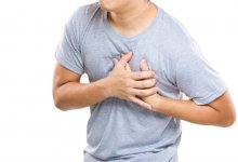 Photo of نصائح للحماية من السكتة القلبية المفاجئة