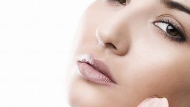 Photo of نصائح و وصفات طبيعية لتسمين الوجه ونفخ الخدود