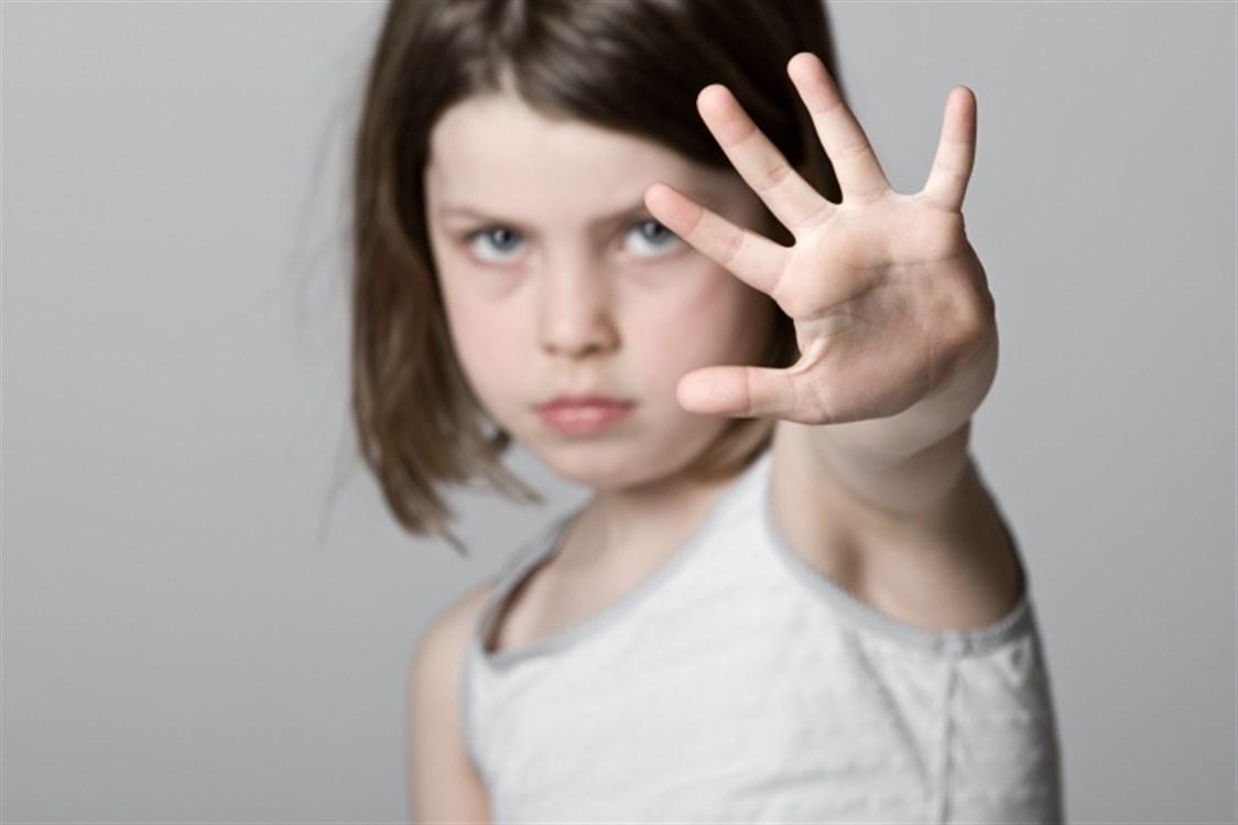 Photo of تربية الطفل لمواجهة التحرش والتعرض للإعتداء الجنسي