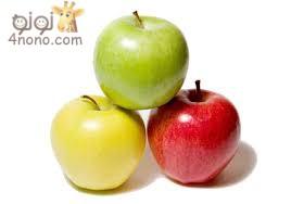 كيفية التخلص من انتفاخ البطن وتنظيف القولون من السموم