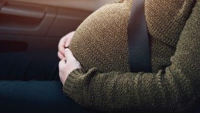 Photo of إحتياطات و نصائح السفر للحامل