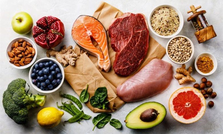 اطعمة تؤثر على الخلايا السرطانية وتقلل نمو ها وأخرى تزيد نموها