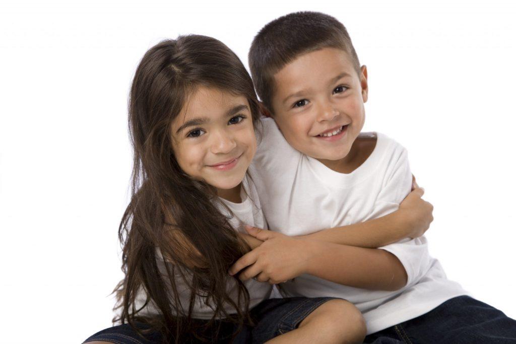 Photo of اطفالك ضيوفك حقيقة ستغير حياتك وطريقة تربيتك لأطفالك