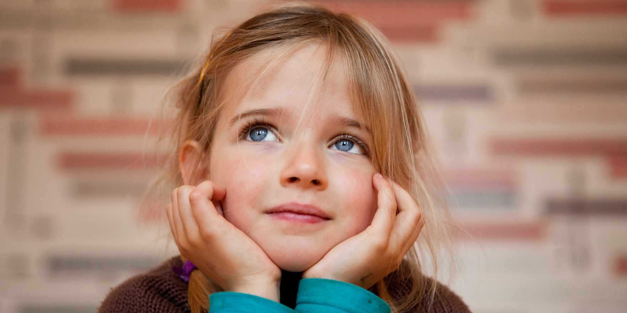 Photo of اهمية حرية الاختيار للاطفال