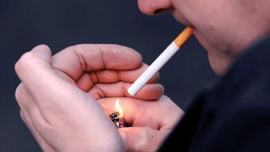 Photo of الاثار السلبية للتدخين علي صحتك