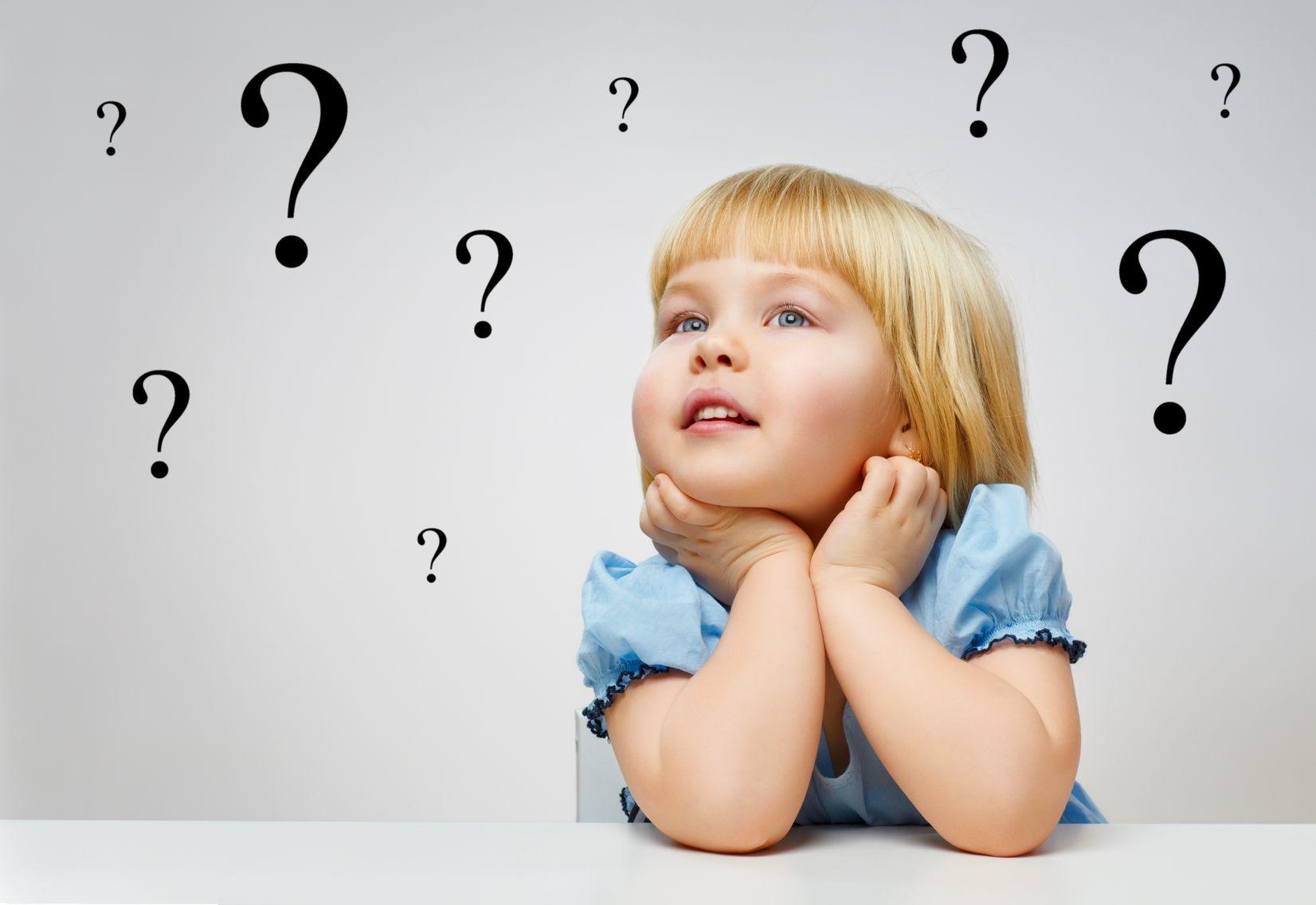 Photo of الثقافة الجنسية للطفل كيف تتم حسب كل عمر ؟