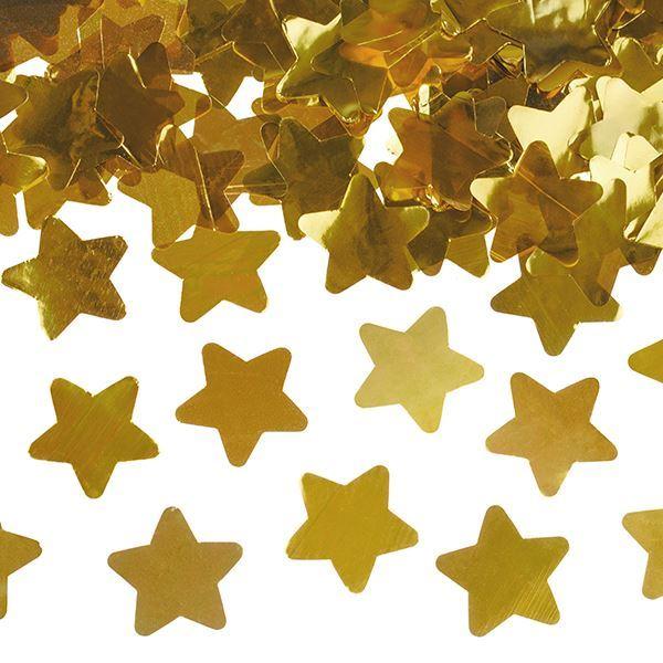 Photo of لعبة النجوم الذهبية للاطفال لتعود الإلتزام بقواعد وقوانين البيت