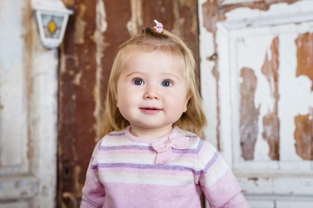 Photo of خمسة نصائح هامة اثناء تربية الاطفال