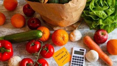 Photo of رجيم السعرات الحرارية وكيف يحسب للحصول علي صحة أفضل
