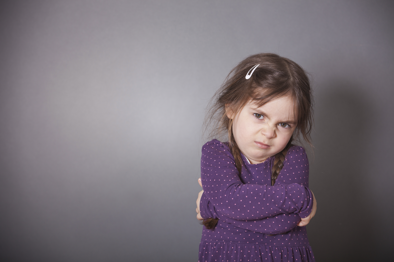 Photo of طرق تهذيب الطفل و استبدل الصراخ و الضرب