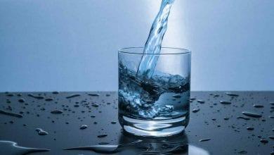 Photo of فوائد الماء للحامل ومعلومات مهمة عن الماء للحمل