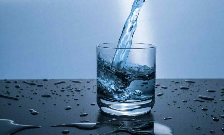 فوائد الماء للحامل ومعلومات مهمة عن الماء للحمل
